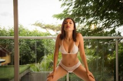 sex cams, private geile cams