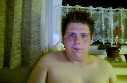 hogtied boy, gay web cams