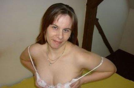 vagina photo, blow girls