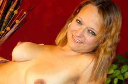private frauencams, erotik livecam