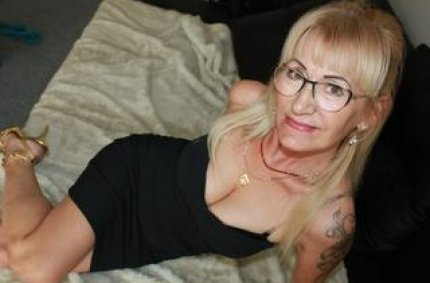 free cam privat, sexy girl