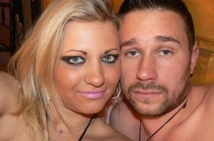 private livecam, porno lecken