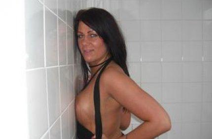 live sex privat, muschi pics free