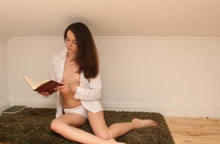 blasendefrauen, nackte weiber