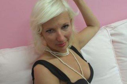 erotik frau, sex privat