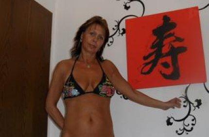 erotic video chat, amateur cams