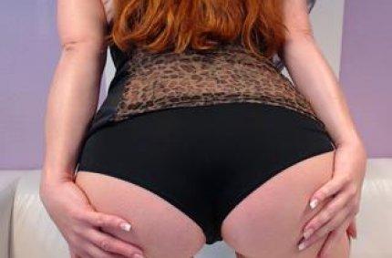spanking spiele, traumfrauen