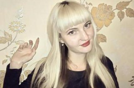 adult webcam, privatsexkontakte