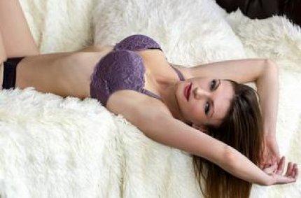 webcam sex chat, bi sex