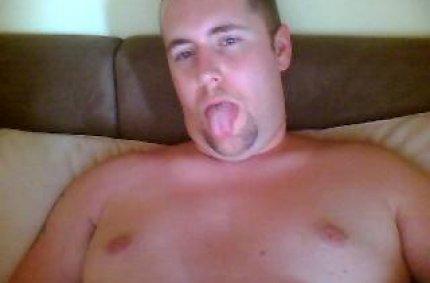sexchat privat livecam, kontakt mit maennern