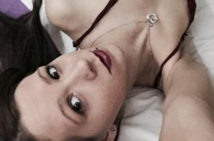 private sexbilder, bilder fetisch sm