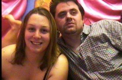 private sex bilder, erotik amateur