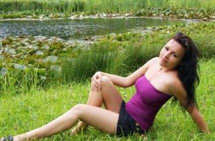 erotikclips unzensiert, rasiert fotzen